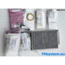 MegaSquirt-I® (MS122-K silver) stavebnice řídící jednotky